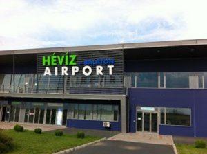 heviz_balaton_airport